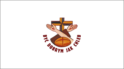 Logotyp Przytulisko dla bezdomnych kobiet - Siostry Albertynki