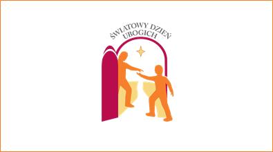 Logotyp Wolontariat ŚDU
